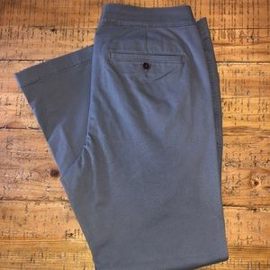 Abercrombie & Fitch Pants - A&F 33/31 Chinos
